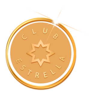 Club Estrella