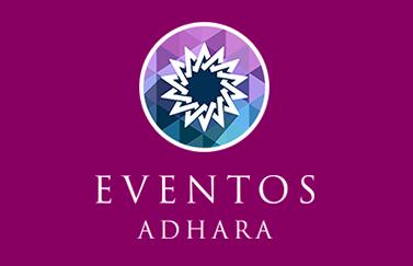 Eventos Adhara Cancún