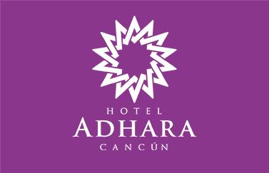 Hotel Adhara Cancún